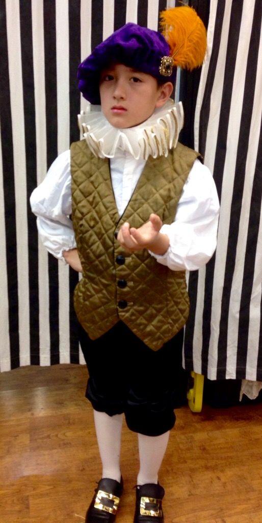 Halloween Kids Costumes at Dallas Vintage Shop! Kid\u0027s Halloween - halloween kids costume ideas