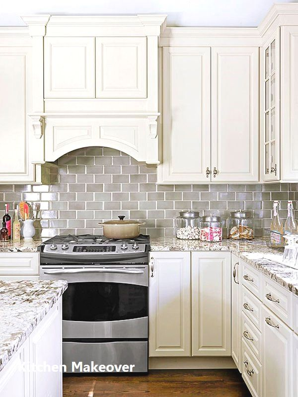 12 Amazing and Cheap Ideas for a Kitchen Make Over 1 Sink shelves