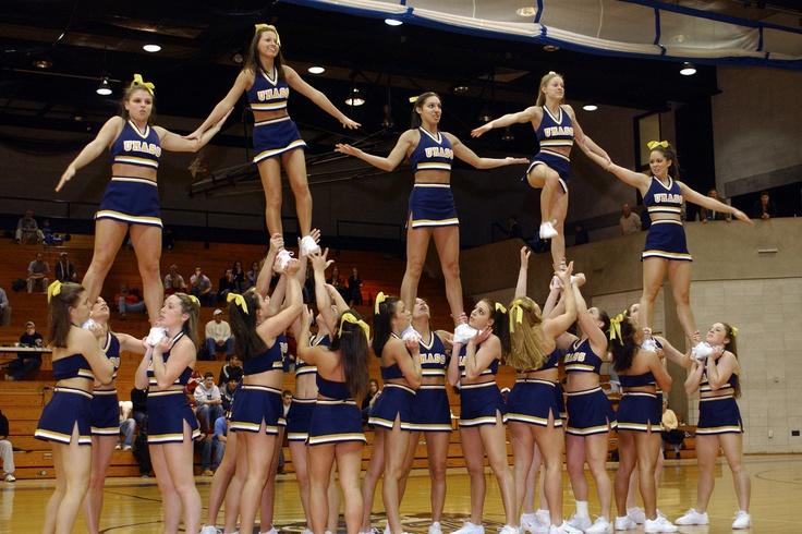 UMass Dartmouth Tripp Athletic Center