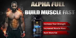 Follow Alpha fuel direction for use appropriately. Click here to know more about http://supplementshut.com/alpha-fuel/