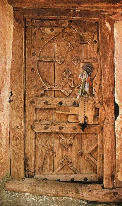 40 Best Images About Doors Symbolic Meaning On Pinterest
