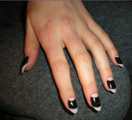 Bildresultat för 20's nails
