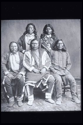 Tribes of Canada There are over 600 different tribes in Canada each with their own culture and belief system.