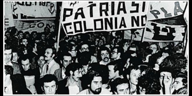 jovenes militantes argentinos - Buscar con Google