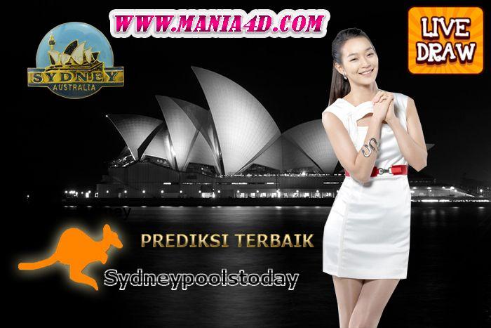 Bandar Togel Aman dan Terpercaya. Menyediakan Pasaran Singapore, Hongkong, Sydney Serta Pasaran Dunia Terkenal.