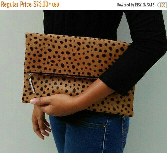 Hey, diesen tollen Etsy-Artikel fand ich bei https://www.etsy.com/de/listing/235886488/sommer-sale-leopard-kupplung-leopard