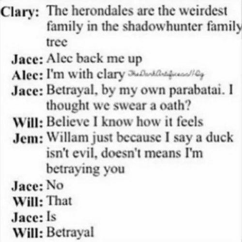 the mortal instruments city of ashes quotes - Google Search