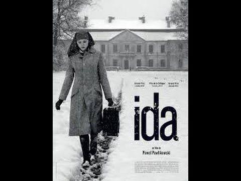 IDA Cały Film