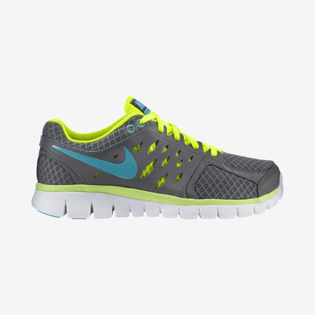 nike flex 2013 nike 90 soccer shoes Black Friday 2016 Deals Sales ... 0601eeb10