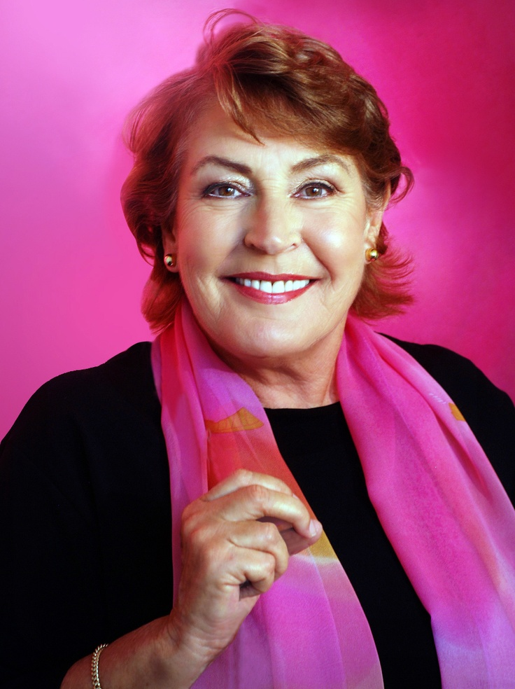 """Helen Reddy. many pigeonholed her for """"I Am Woman"""" and missed so much. She is a powerhouse vocalist."""