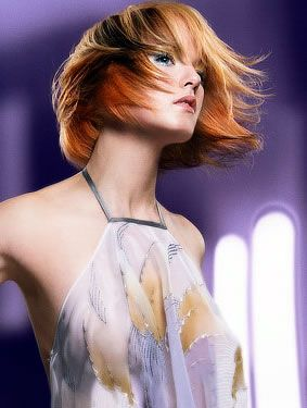 Inner Spa From L'Oreal Professionnel