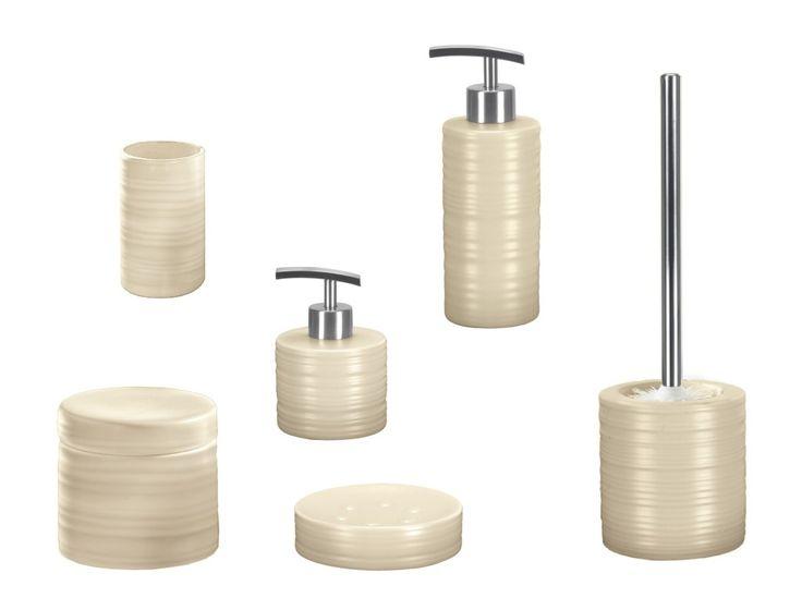 počet nápadov na tému badezimmer accessoires set na pintereste: 17, Badezimmer