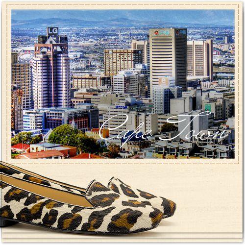 In onore dell'ex presidente Nelson Mandela e del suo ruolo come uno degli architetti primari della democrazia del Sud Africa, dal primo di Luglio per un anno intero, la città di Cape Town presenta presso il Cape Town Civic Centre, una mostra d'arte ispirata al premio nobel per la pace. www.santaclaramilano.com