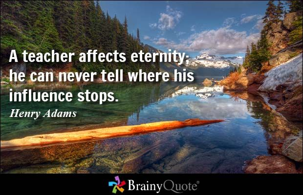 473 Best Educational Quotes Images On Pinterest