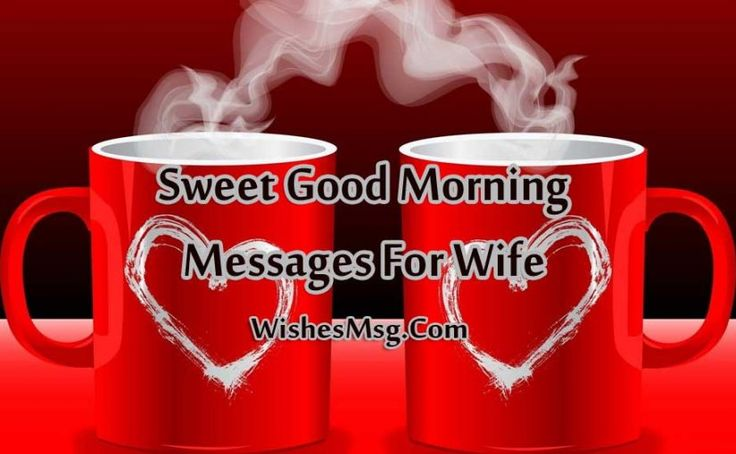Best 20 Romantic Good Morning Quotes Ideas On Pinterest: Best 20+ Romantic Messages For Wife Ideas On Pinterest