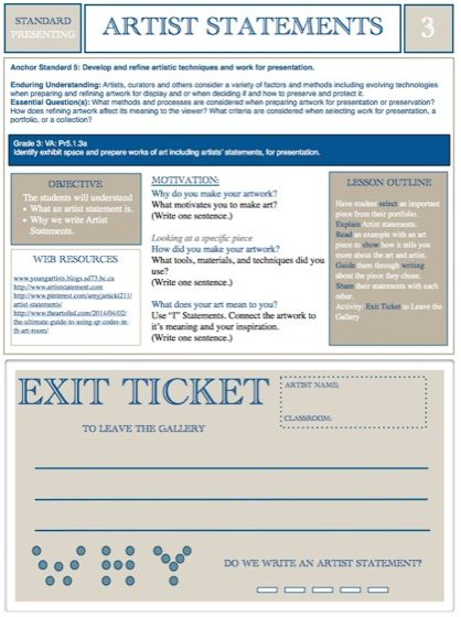 Best Exit Slip Ideas Images On   School Classroom