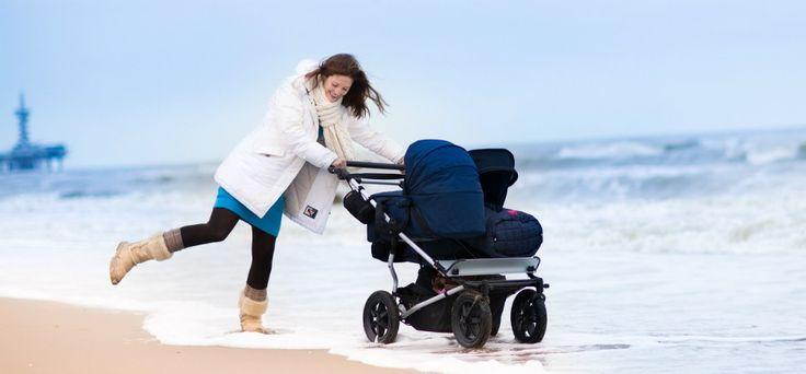Ode aan de #Nederlandse  #moeder Jullie zijn supervrouwen!! #ikbenZwanger