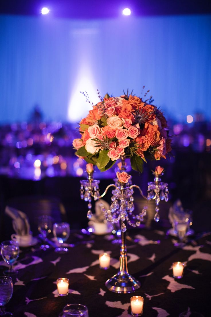 25 Best Ideas About Bling Wedding Centerpieces On Pinterest White Led Lights Winter Table