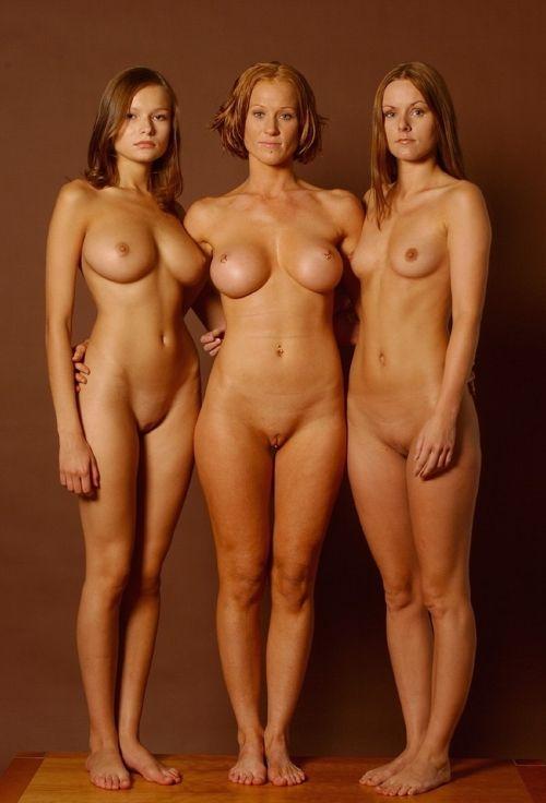 голые женщины фото бесплатно смотреть онлайн