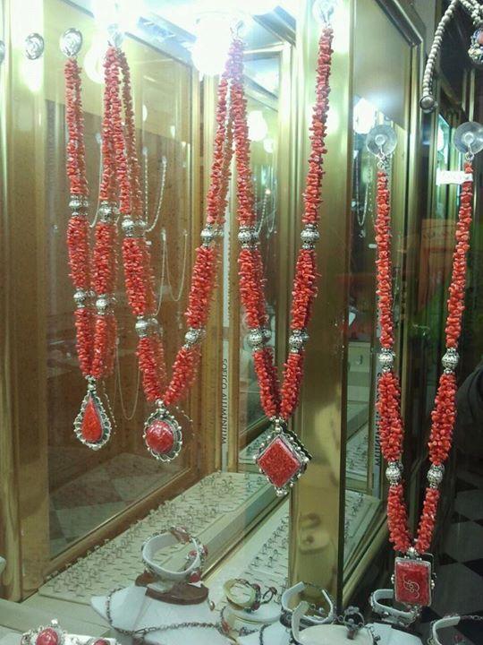 Bijoux Algerie Argent : Best images about les bijoux kabyles on