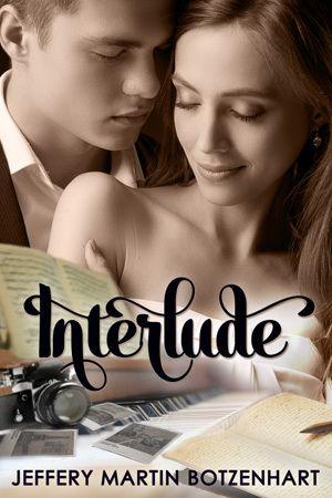 Interlude: Jeffery Martin Botzenhart
