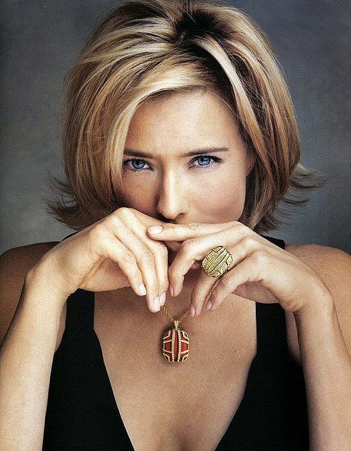 actress tea leoni  best 25 tea leoni ideas on pinterest