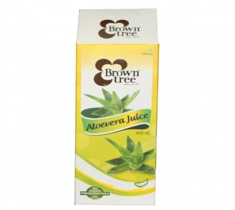 Aloe Vera Juice 400Ml at Rs.189 online in India.