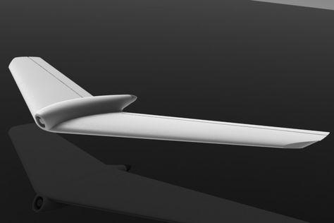 Andrew Rabbitt's Blog - DIY Drones