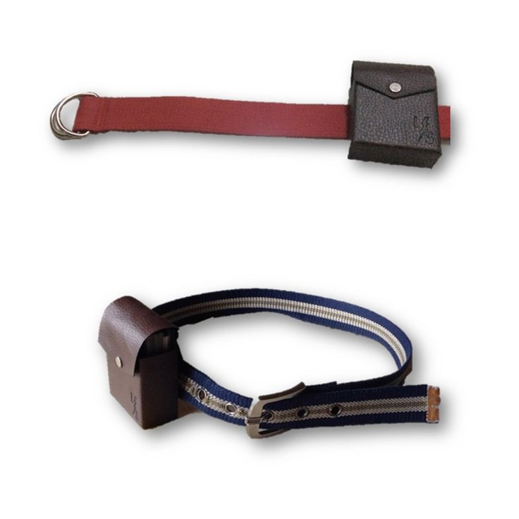 Yugioh Deck Holder Belt On Sale Now at LightningStore! #yugioh #belt #deck #box