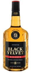 Black Velvet: Spirit Rate Review, Reservation Canadian, Reading Spirit, Velvet Reservation, Black Velvet, Buy Black, Spirit Review, 8Yr Reservation, Favorite Spirit