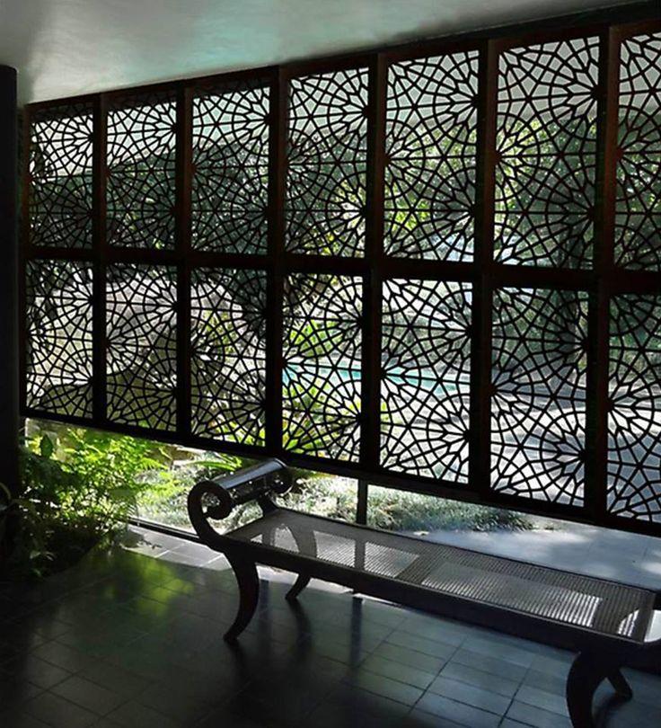 25 Best Ideas About Screen Door Protector On Pinterest