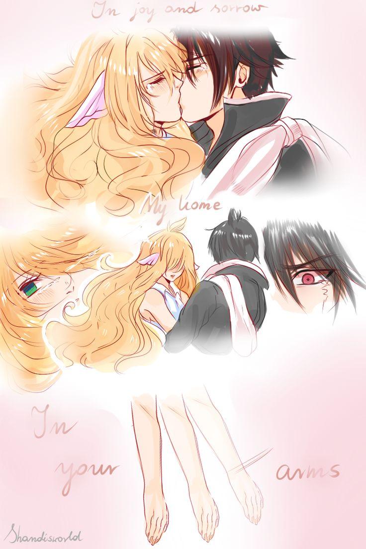 fairy tail mavis and zeref relationship