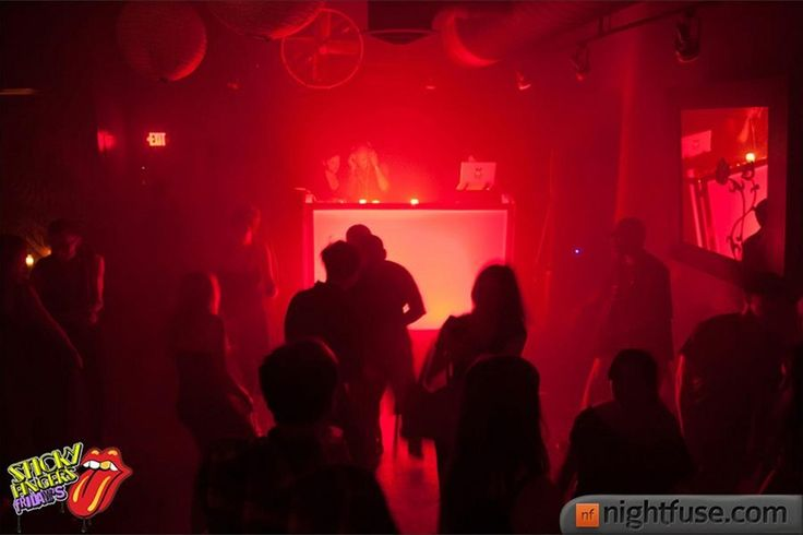 Bar Smith: Phoenix Nightlife Review - 10Best Experts and Tourist Reviews