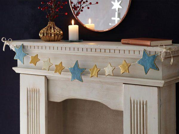 http://wohnidee.wunderweib.de/media/redaktionell/wunderweib/wohnendeko/weihnachten2013/weihnachtsbasteln/neue_3/weihnachtsbasteln-17.jpg
