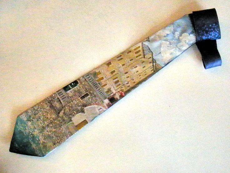 - paint to wear - www.ilgiardinodellacerorosso.com