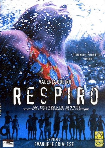 Respiro, un film di Emanuele Crialese