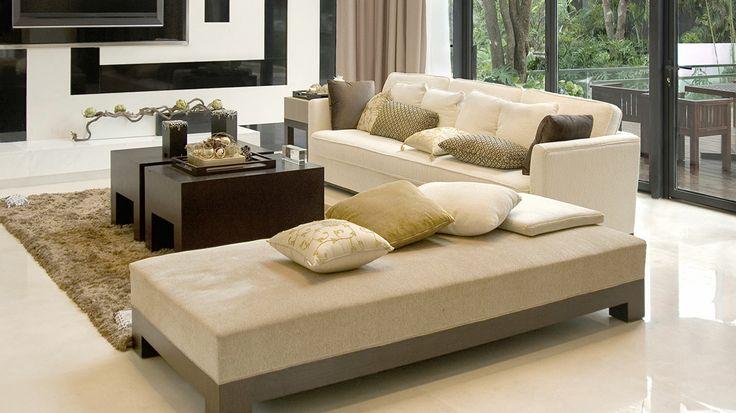 The Sofa Store - Furniture--Retail - Ballarat, VIC - Yellow Pages®