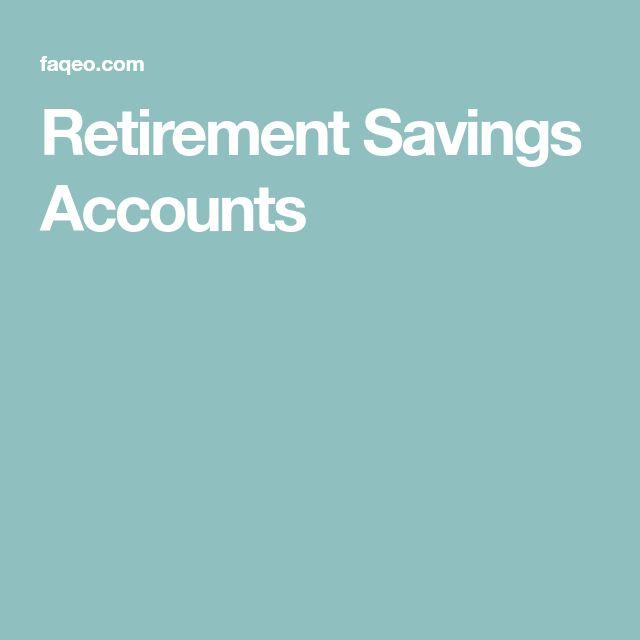 Best 25+ Retirement Savings Ideas On Pinterest 401k Retirement   Retirement  And Savings Calculator