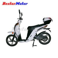 Source CE Approved 48V cheap electric scooter for adults on m.alibaba.com