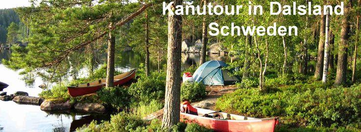 Kanutouren, Kajak-Reisen, Kajaktour, Kajak-Urlaub 2015 buchen – natours.de natours.de