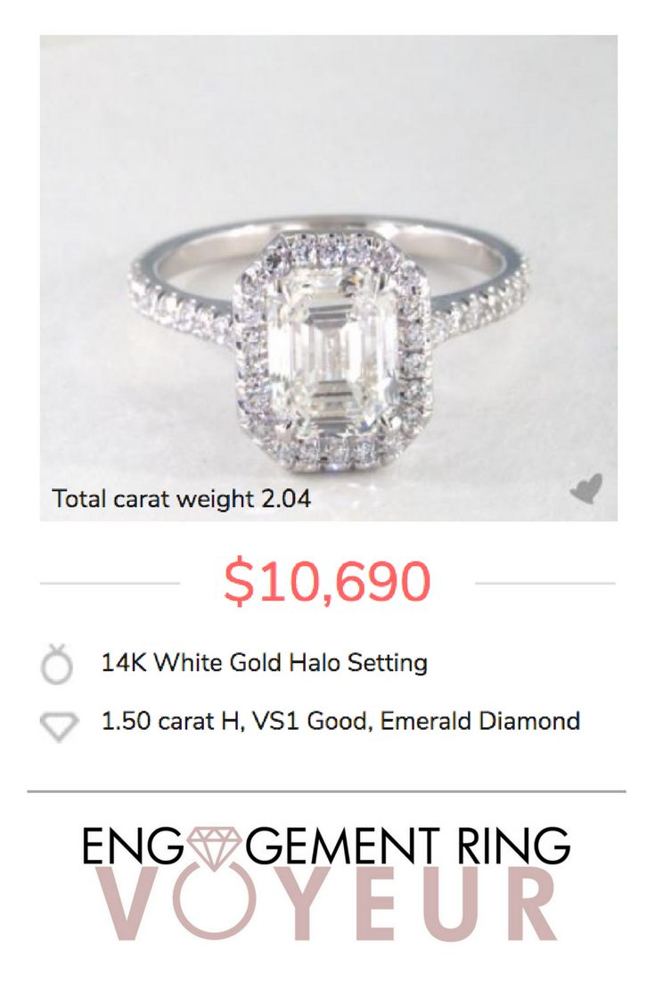 co cut rh princess dollar engagement tiffany tab rings