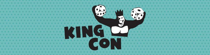 Comics creators Janet Hetherington and Ronn Sutton will be appearing at King Con, at the Kingston Frontenac Public Library, on March 13 and 13, 2015.