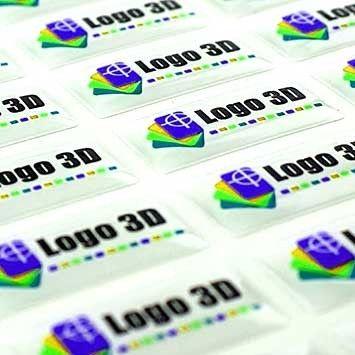 Logo Twojej firmy w 3D teraz nie tylko na pendrive'ach z serii Crystal