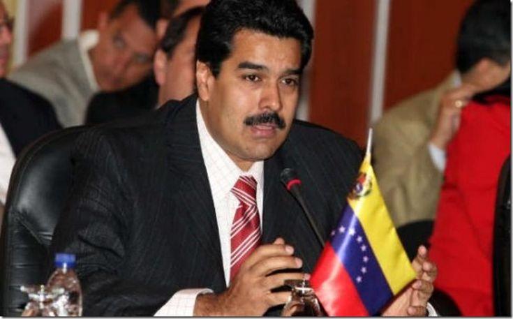Eliminaron legalización de títulos y certificados de notas en Venezuela http://www.inmigrantesenpanama.com/2015/07/23/eliminaron-legalizacion-de-titulos-y-certificados-de-notas-en-venezuela/