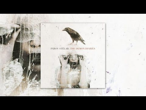 Parov Stelar feat. Angela McCluskey - Don't Believe What They Say (Offic...