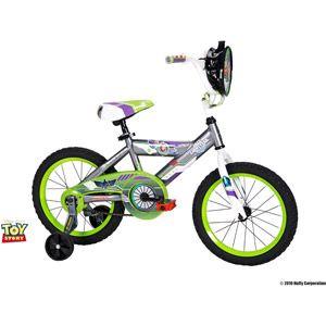 "Huffy Disney Toy Story 16"" Boys' Bike   I hope my son likes this bike since i cant get spongebob..."