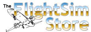 The FlightSim Store