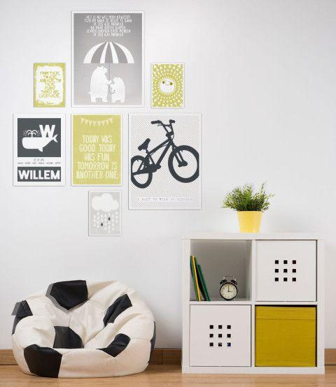 famous-love-print-zwart-wit-poster-met-eigen-namen-online-zelf-poster-maken-bij-printcandy-110