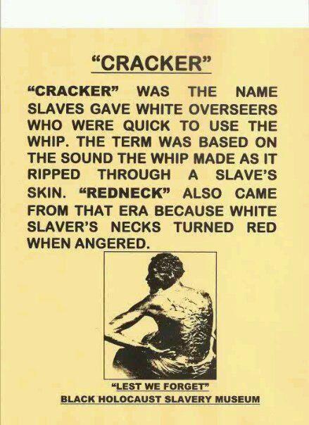 """racismfreeontario: """" """""""