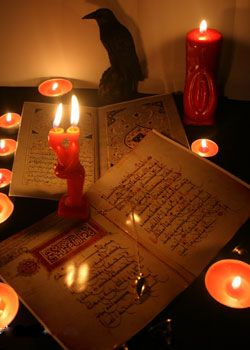 Now get instant result solution from Muslim vashikaran mantra is to solve the any kind of barrier from life simply.